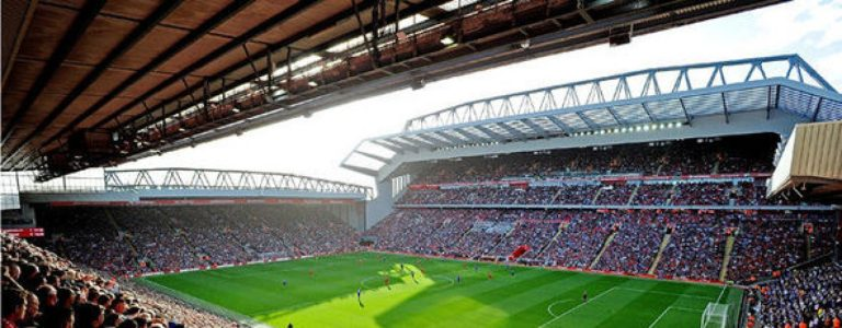 cropped-anfield-road-stand-liverpool-news-7203801.jpg