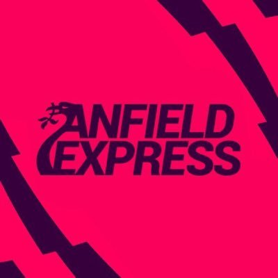 anfiled express