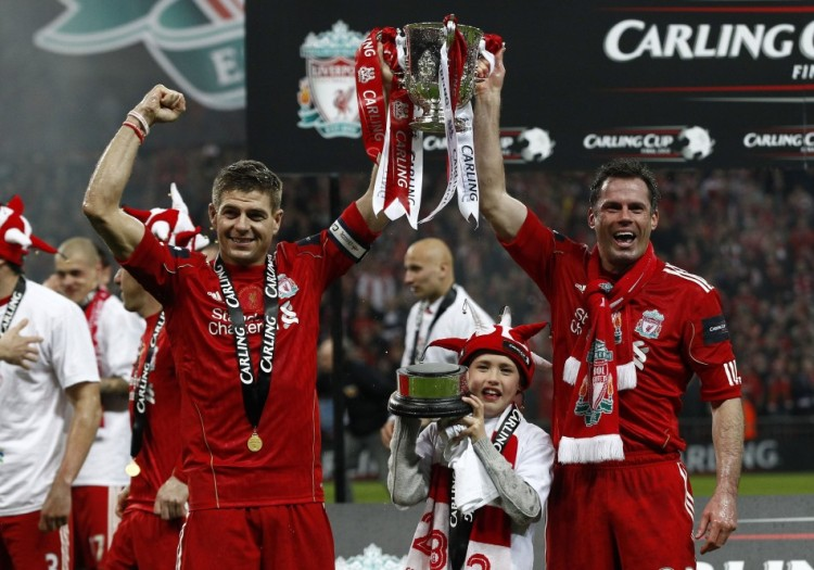 soccer-carling-cup-final-cardiff-city-v-liverpool-wembley-stadium