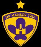 887px-NK_Maribor.svg