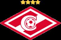 FC_Spartak_Moscow_logo