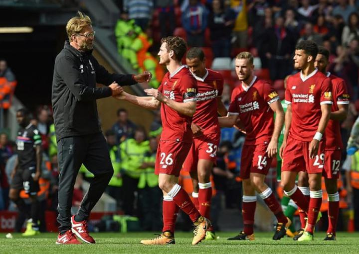 jurgen-klopp-manager-of-liverpool-celebrates-at-the-end-of-the-premier-league-match-1503164374