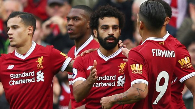 skysports-premier-league-football-liverpool-mohamed-salah_4102323