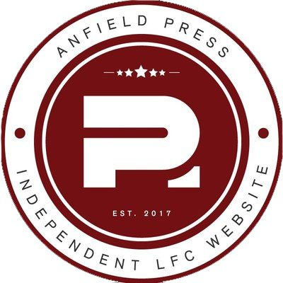 ANFIELD PRESS