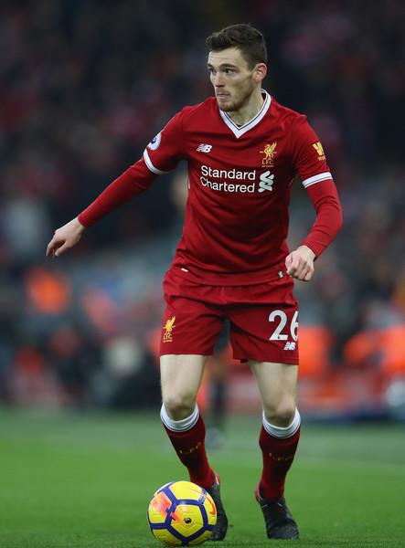 Andrew+Robertson+Liverpool+v+Everton+Premier+LOkekBugde6l